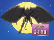 DestinyHERODogma-JP-Anime-GX-NC