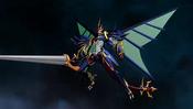 DragonKnightDracoEquiste-TF06-JP-VG-NC