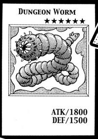 DungeonWorm-EN-Manga-DM