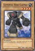 ElementalHEROClayman-TLM-AE-C-1E