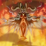 EvilBlast-OW