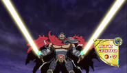 ExtremeSword-JP-Anime-AV-NC-2