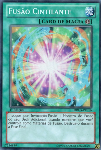 File:FlashFusion-DRLG-PT-SR-1E.png