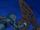 Garuda the Wind Spirit (character)