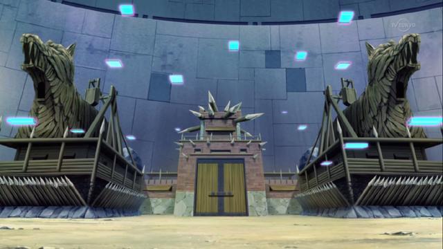 File:GladiatorBeastAssaultFort-JP-Anime-AV-NC.png