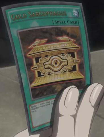 File:GoldSarcophagus-EN-Anime-MOV3.png