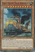 HeavyFreightTrainDerricrane-TDIL-EN-C-UE