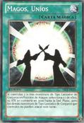 MagiciansUnite-YSYR-SP-C-1E
