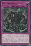 Metamorphortress-MVP1-PT-UR-1E