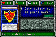 MillenniumShield-DDM-SP-VG