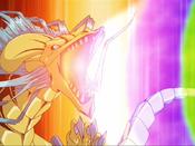 MirageDragon-JP-Anime-GX-NC-2