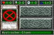 MysticClown-DDM-DE-VG