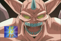 RyuKishin-EN-Anime-DDM-NC