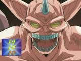 Ryu-Kishin (anime)