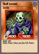 SkullServant-BAM-EN-VG