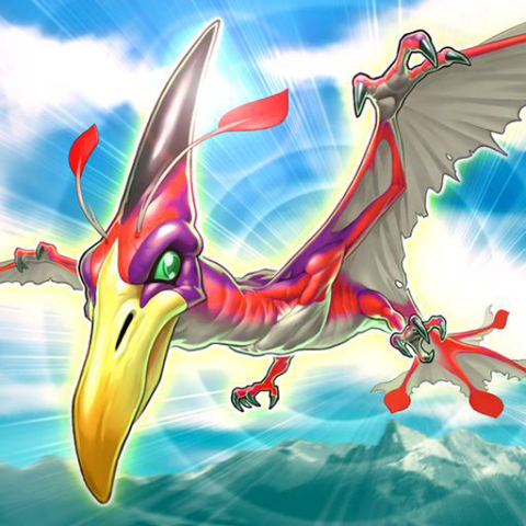 File:SpeedBird-TF06-JP-VG.png