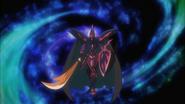 SpeedSpellSpeedFusion-JP-Anime-5D-NC
