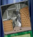 SpyHero-EN-Anime-GX.png
