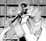SynchroLibrary-EN-Manga-5D-CA