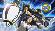 ThorLordoftheAesir-JP-Anime-5D-NC