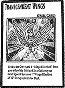 TranscendentWings-EN-Manga-GX