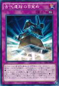 TriamidPulse-TDIL-JP-C
