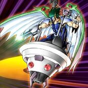 UFOroidFighter-TF04-JP-VG