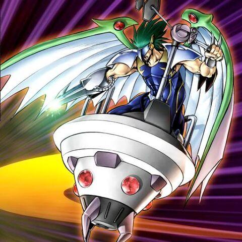 File:UFOroidFighter-TF04-JP-VG.jpg