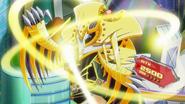 VylonDisigma-JP-Anime-ZX-NC