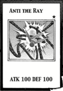 AntitheRay-EN-Manga-ZX