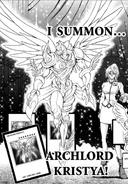 ArchlordKristya-EN-Manga-GX-NC
