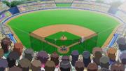 BaseballField-JP-Anime-ZX-NC