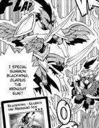 BlackwingGladiustheMidnightSun-EN-Manga-5D-NC