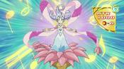 BloomDivatheMelodiousChoir-JP-Anime-AV-NC