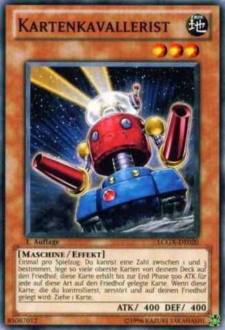 File:CardTrooper-LCGX-DE-C-1E.jpg