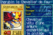 CharubintheFireKnight-ROD-FR-VG
