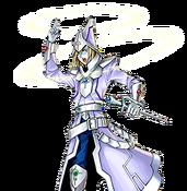 CyberneticMagician-DULI-EN-VG-NC