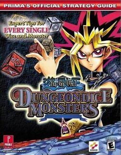 DDM-GameGuide1-EN