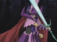 DarkMagicianKnight-JP-Anime-DM-NC-2
