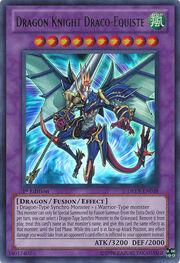 DragonKnightDracoEquiste-DREV-EN-UR-1E