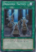 DragonicTactics-YSKR-EN-C-UE