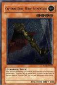 ElementalHEROCaptainGold-FOTB-FR-UtR-UE