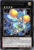 FairyCheerGirl-LTGY-SP-R-UE