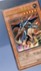 GhostKnightofJackal-JP-Anime-GX