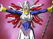 Gorgon-JP-Anime-Toei-NC