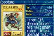 Kotodama-ROD-DE-VG
