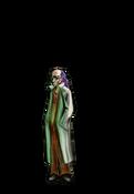 MagicalScientist-WC10-EN-VG-NC