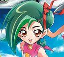 Kotori Mizuki (manga)
