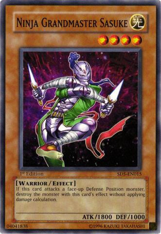 File:NinjaGrandmasterSasuke-SD5-EN-C-1E.jpg