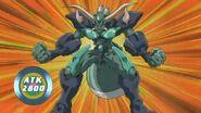 NitroWarrior-JP-Anime-5D-NC